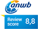 ANWB Review Score