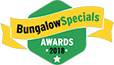 Bungalow Specials Logo